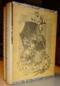 Il teatro di Shakespeare tradotto da Carlo Rusconi e illustrato da J. Jilbert, J. Reynolds, E. Delacroix, H. Fuseli, I. Millais, Creswick, ecc.