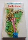 ROBIN HOOD - EDIZIONE INTEGRALE