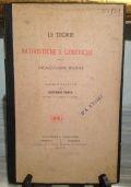 Vocabolario Parmigiano – Italiano.  Aggiunte e correzioni