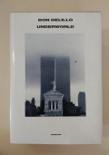 Underworld -1a edizione 1999