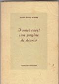 GENOA 1893-1973