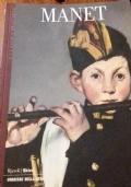 Manet (I Classici dell'Arte)