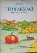 Agricoltura. La natura e l'uomo. Dizionario enciclopedico 4 volumi.