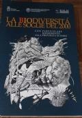 La biodiversità alle soglie del 2000. Con particolare riferimento alla Provincia di Forlì.