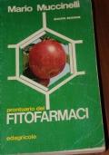 Lotta biologica. Controllo biologico ed integrato nella pratica fitoiatrica.