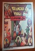 Il triangolo Viola