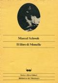 il libro di Monelle