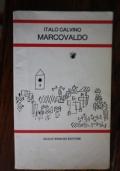 L'uomo della provvidenza Mussolini, ascesa e caduta di un mito