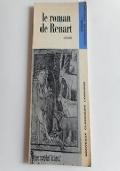 Moravia inedito