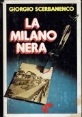 La Milano nera