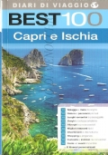 Capri e Ischia (GUIDE – VIAGGI)