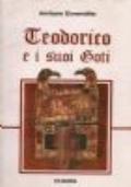 teodorico il grande e i suoi goti in italia a. 454-526 d.c.