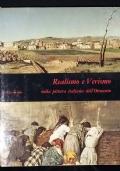 Realismo e verismo nella pittura italiana dell'Ottocento