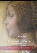 La bella principessa di Leonardo da Vinci. Ritratto di Bianca Sforza