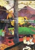 Il trionfo del colore. Collezione Carmen Thyssen-Bornemisza