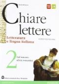 CHIARE LETTERE 2