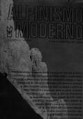 I 100 ECENTI CHE HANNO CAMBIATO IL MONDO (VOL. 1 e 2)