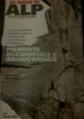 I materiali per alpinismo e le relative norme CAI n.15