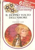 Un personaggio enigmatico (Harmony Jolly n. 686) ROMANZI ROSA – ROBERTA LEIGH - OMAGGIO
