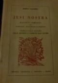 JESI.TRA LA STORIA E LEGGENDA DALLE OORIGINI AL 1860