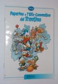 PAPERINO E L'ELFO CONVENTION DEL TRENTINO