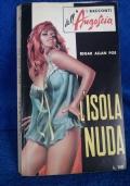L�ISOLA NUDA