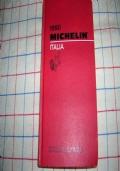 1990 Michelin Italia