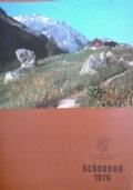 SCANDERE 81/82. Momenti d'alpinismo