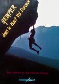 The Mont Blanc Range Topo Guide