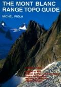 La valle del Cervino. Guida alpinistica corredata da 71 fotografie 4 cartine planimetriche ed una carta generale.