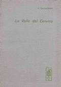 Dago.La Rosa di Lione n. 4/2016 Anno 22 Mensile