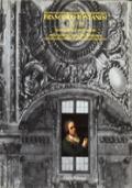 FRANCESCO FONTANESI 1751-1795. SCENOGRAFIA E DECORAZIONE NELLA SECONDA METÀ DEL SETTECENTO