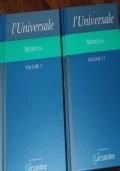 Medicina. 2 volumi.