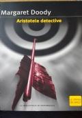 Il dolore perfetto (promozione 10 romanzi x 12 €)