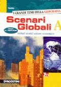 Scenari globali A + B