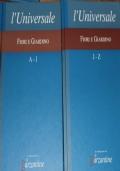 Citazioni. 2 volumi. A-Mez. Min-Z.