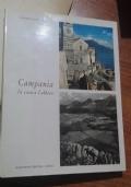 LA  CAMPANIA - LA CASA E L'ALBERO