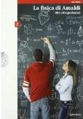 La fisica di Amaldi 1