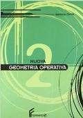 Nuova geometria operativa 2