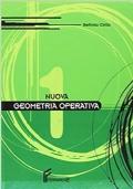Nuova geometria operativa 1
