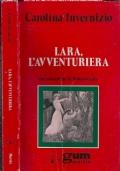 LARA L'AVVENTURIERA