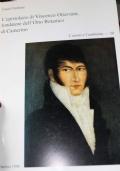 L'epistolario di Vincenzo Ottaviani, fondatore dell'Orto Botanico di Camerino