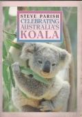 Celebrating Australia's Koala