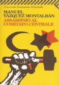 Assassinio al Comitato Centrale (Asesinato en el Comit� Central, 1981)