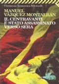 Il centravanti � stato assassinato verso sera (El delantero centro fue asesinado al atardacer, 1988)