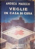 VEGLIE IN CASA DI CURA