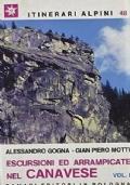 Arrampicate in Dolomiti. 69 itinerari alpinistici su Dolomia