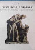 Teologia animale i diritti animali nella prospettiva teologica
