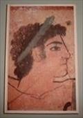L'ARTE NEI SECOLI 2 - LA PITTURA ETRUSCA E ROMANA