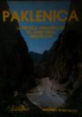 Paklenica: le piu belle arrampicate sul mare della Jugoslavia